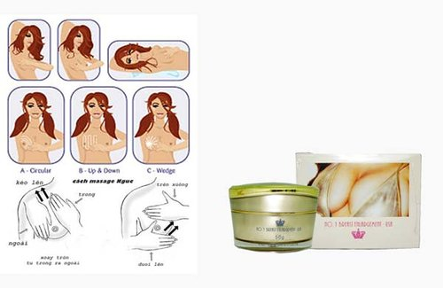 No-1-Breast-Enlargement-USA-500-5