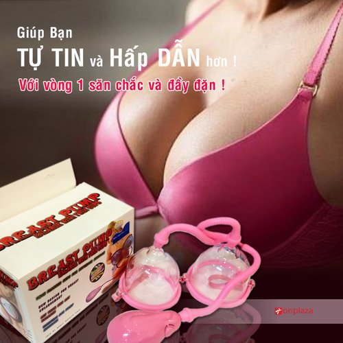 may-hut-no-nguc-enhancer-breast-pump2