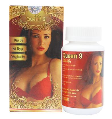 queen-9-3