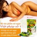 nở ngực, sản phẩm nở ngực