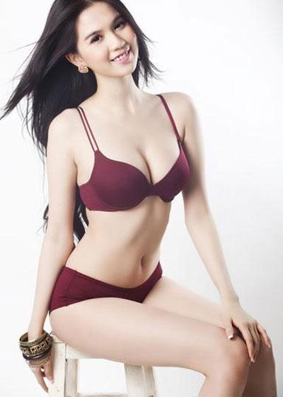4-loai-trai-cay-boi-bo-cho-vong-1-luon-dep-1