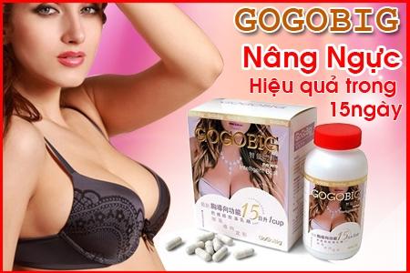 su-dung-thuoc-no-nguc-gogobig-co-hai-khong-1