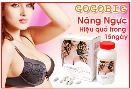 thuoc-no-nguc-nao-tot-va-an-toan-nhat-hien-nay