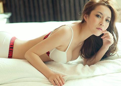 thuoc-no-nguc-nhau-thai-cuu-queen-9-1