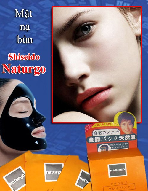 mat-na-bun-Shiseido-Natugro-9