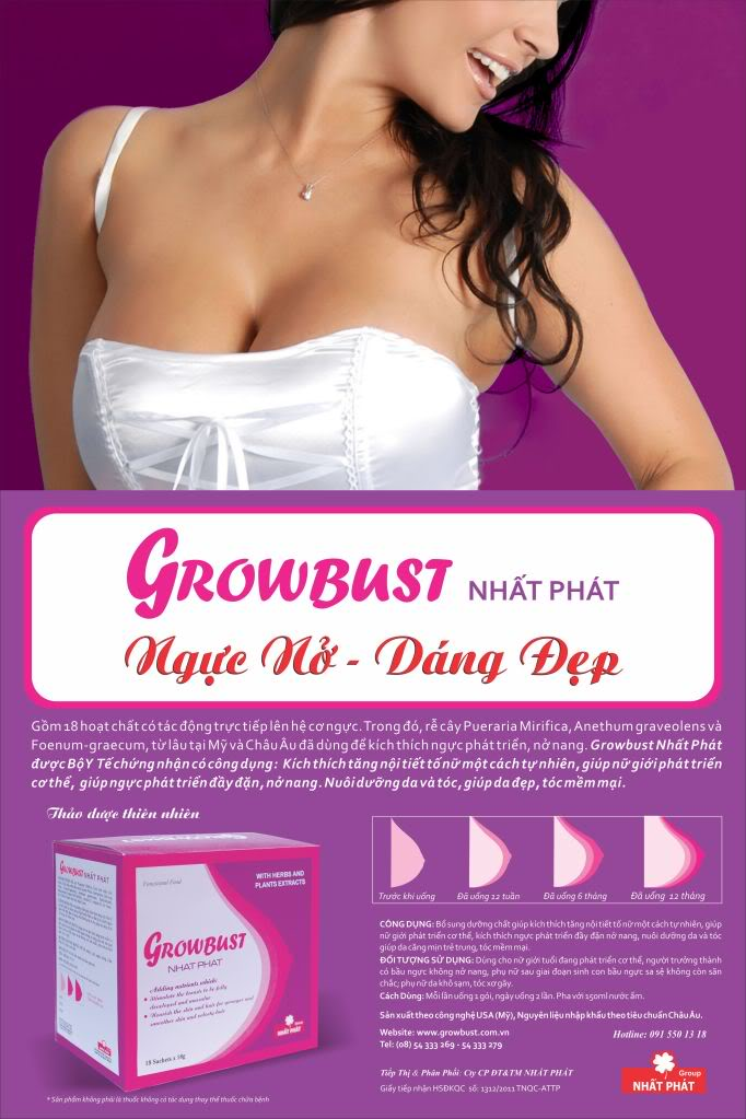 thuoc-no-nguc-growbust-nhat-phat-3