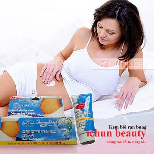 Kem-boi-ran-bung-ichun-beauty-khong-con-noi-lo-mang-bau-800