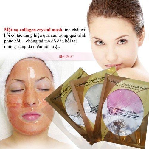 Mat-na-collagen-crystal-mask-tinh-chat-ca-hoi-1