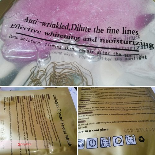 Mat-na-collagen-crystal-mask-tinh-chat-ca-hoi-4