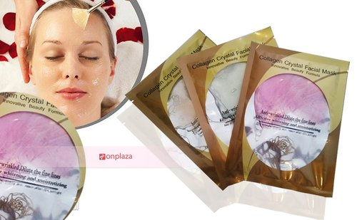 Mat-na-collagen-crystal-mask-tinh-chat-ca-hoi-5