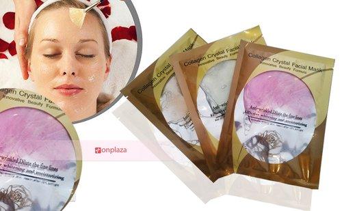 Mat-na-collagen-crystal-mask-tinh-chat-ca-hoi-5