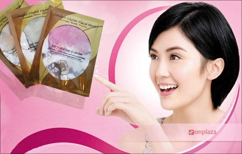 Mat-na-collagen-crystal-mask-tinh-chat-ca-hoi-9