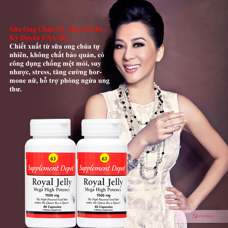 Sua-Ong-Chua-63-Royal-Jelly-Ky-Duyen-US-My-1