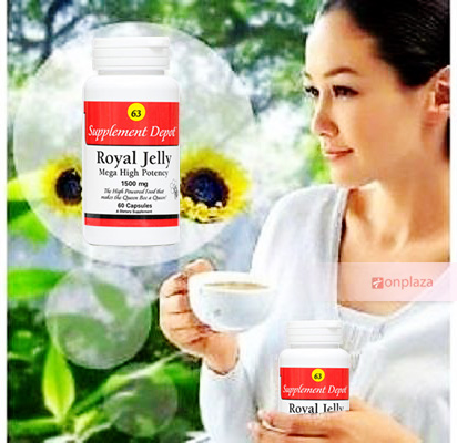 Sua-Ong-Chua-63-Royal-Jelly-Ky-Duyen-US-My-4
