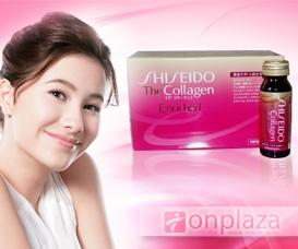 nuoc-uong-lam-dep-da-Shiseido-Collagen-Enriched-273