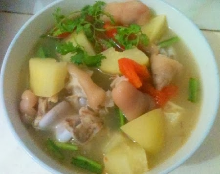 nhung-tuyet-chieu-tang-kich-thuoc-vong-1
