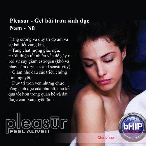 Pleasur-Gel-boi-tron-sinh-duc-Nam-Nu