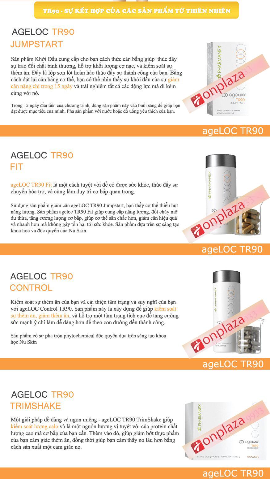 bo-giam-can-so-1-the-gioi-ageloc-tr90-2