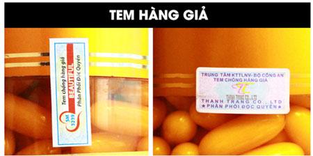 cach-phan-biet-sua-ong-chua-that-gia-3