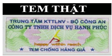 cach-phan-biet-sua-ong-chua-that-gia-4