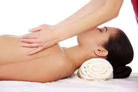 loi-ich-cua-viec-massage-nguc-1