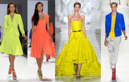 mix-do-mau-neon-1