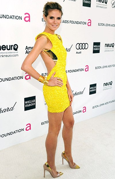 mix-do-mau-neon-2