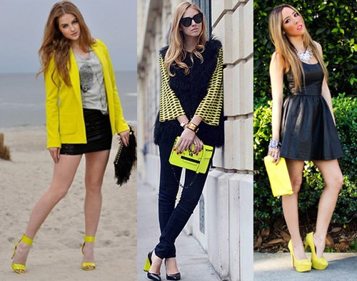 mix-do-mau-neon-3