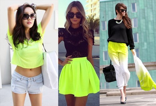 mix-do-mau-neon-4