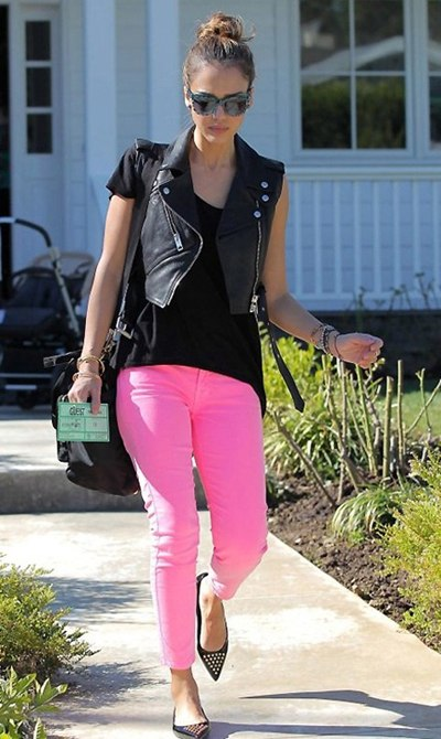 mix-do-mau-neon-5