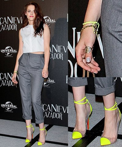 mix-do-mau-neon-6