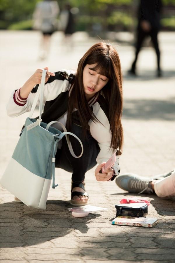 park-shin-hye-11-1468437372188
