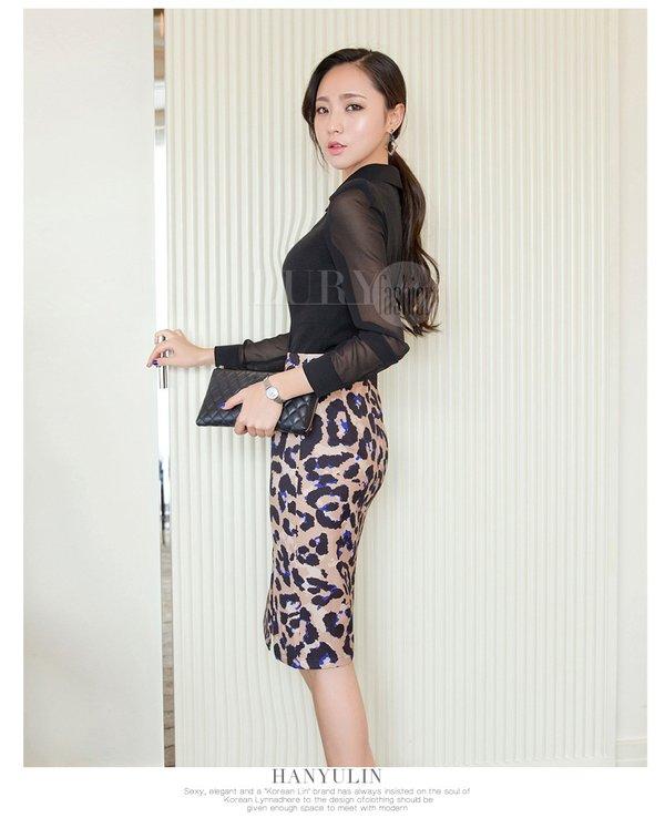 Nhung-kieu-chan-vay-cong-so-dep-hut-mat-2016-8