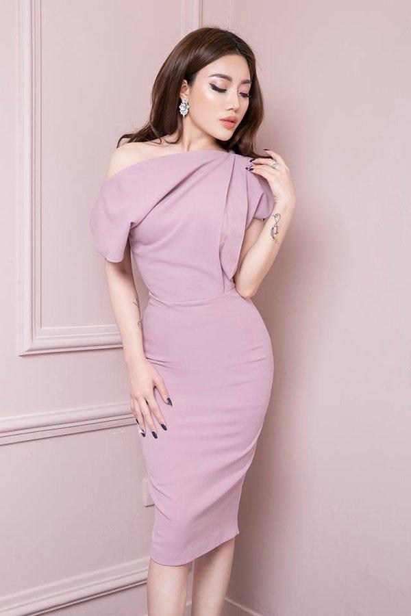 Chiêm ngưỡng các mẫu váy đầm công sở giá rẻ nhất 2017